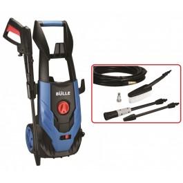 Πλυστικό μηχάνημα υψηλής πίεσης BULLE 605201 ΠΛΥΣΤΙΚΑ MrServices   Εργαλεία - Service Εργαλείων