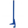 Επαγγελματικός πάγκος εργασίας BULLE WB-15L ΕΡΓΑΛΕΙΟΦΟΡΕΙΣ - ΠΑΓΚΟΙ ΕΡΓΑΣΙΑΣ MrServices | Εργαλεία - Service Εργαλείων