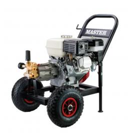 Τροχήλατο πλυστικό συγκρότημα υψηλής πίεσης MASTER HW220 ΠΛΥΣΤΙΚΑ MrServices   Εργαλεία - Service Εργαλείων