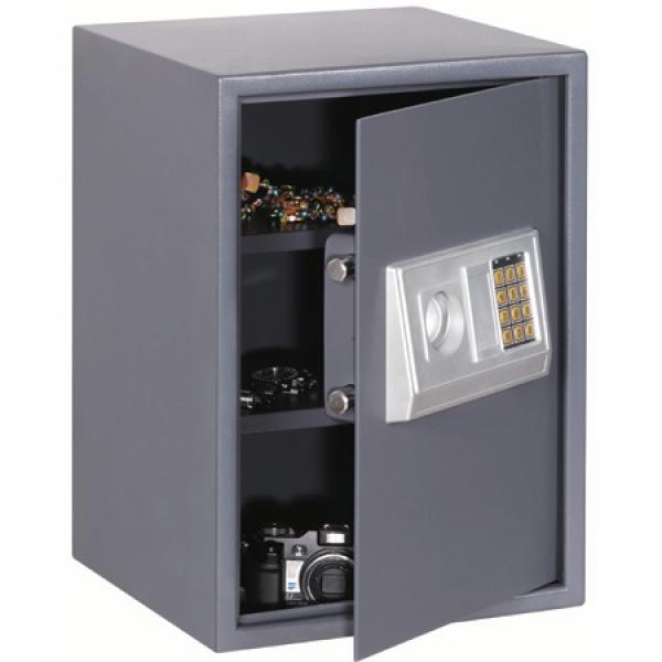 Ηλεκτρονικό χρηματοκιβώτιο HS-500E