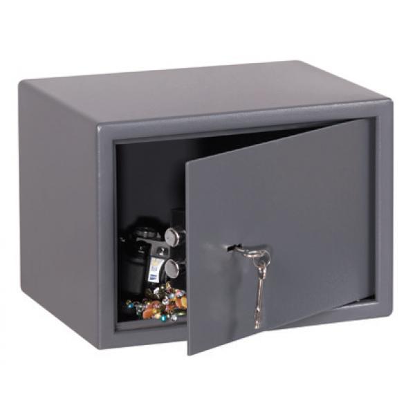 Χρηματοκιβώτιο με μηχανικό κλειδί HS-200K