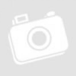 Oregon Εξάρτημα Κονταροπρίονου PS600 Για Μοντέλο PH600 ΑΝΑΛΩΣΙΜΑ - ΑΞΕΣΟΥΑΡ MrServices | Εργαλεία - Service Εργαλείων